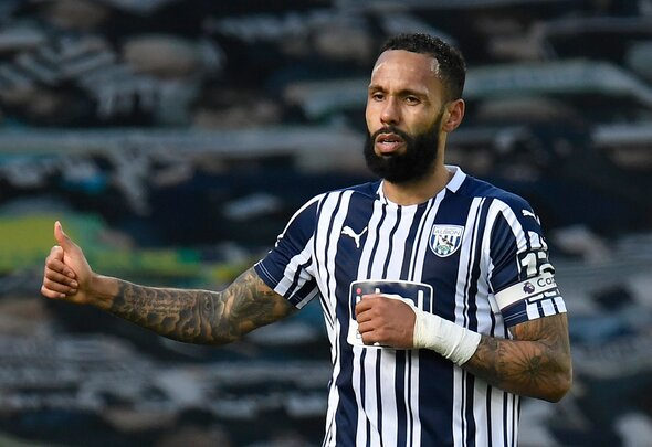 West Brom news: Bartley brilliance dragged Albion to Brighton win - View