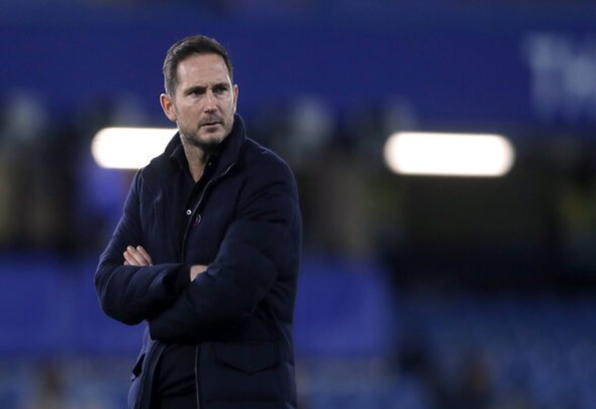 I understand...' - Joseph Masi shares major West Brom manager update on Lampard & Howe